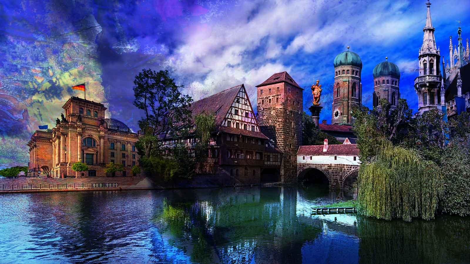 Mobilia Nürnberg kaltwasser de